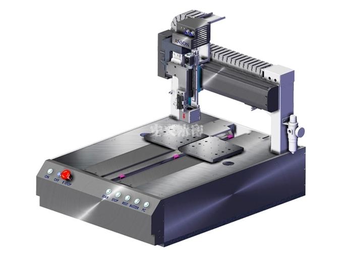 点胶机设备价格多少钱合适?影响点胶机设备价格的因素有哪些?