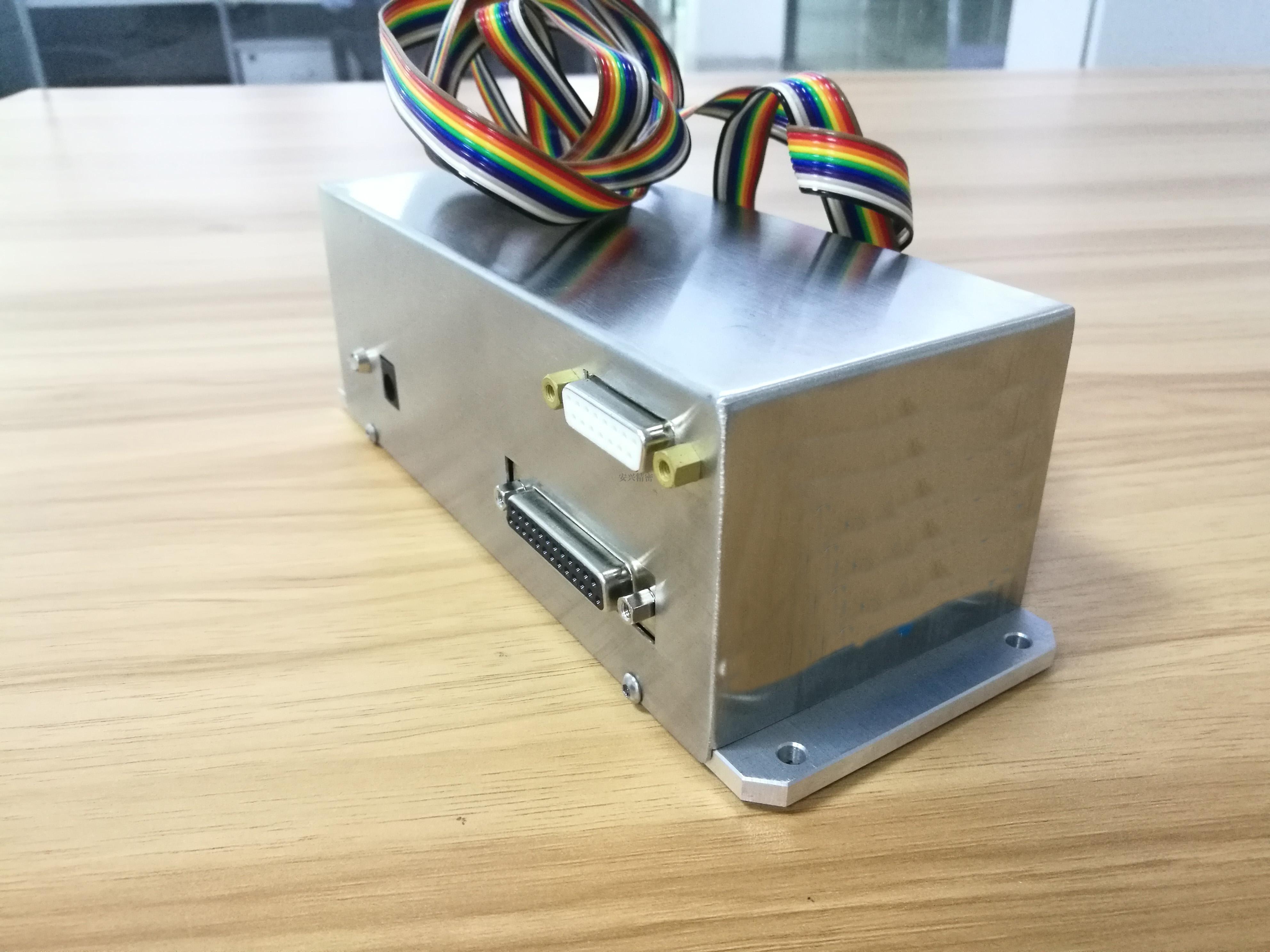 4位电子秤控制器